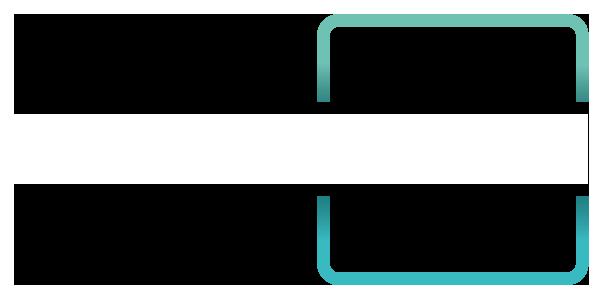 OVRLAB Logo